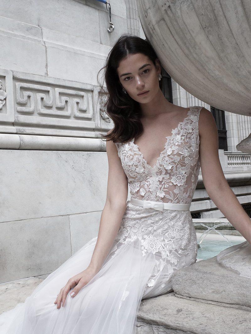 Designer Wedding Dress Sample Sale Los Angeles Pemerintah Kota Ambon