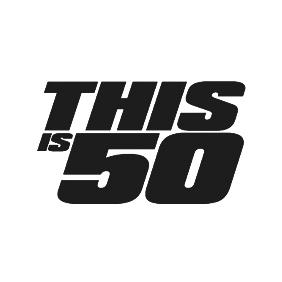 thisis50.jpg