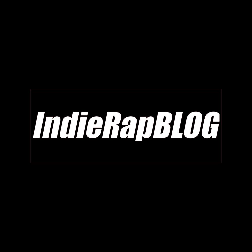 indierapblog.png