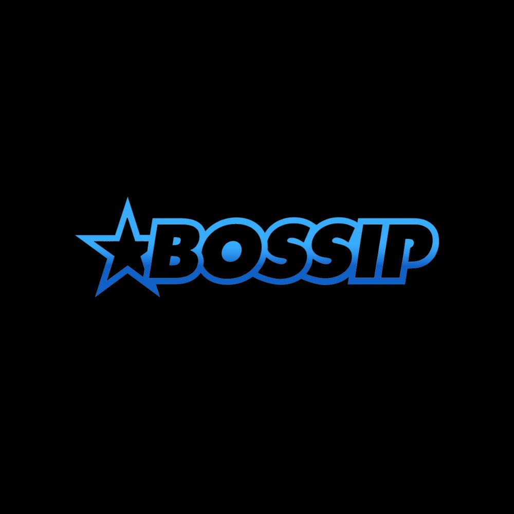 Bossip.jpg