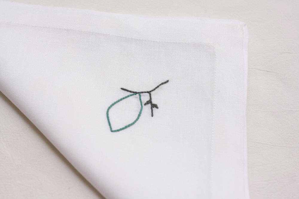 table_linen_Andrea_blanc42.jpg