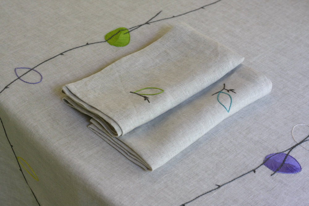 table_linen_Andrea_nature32.jpg
