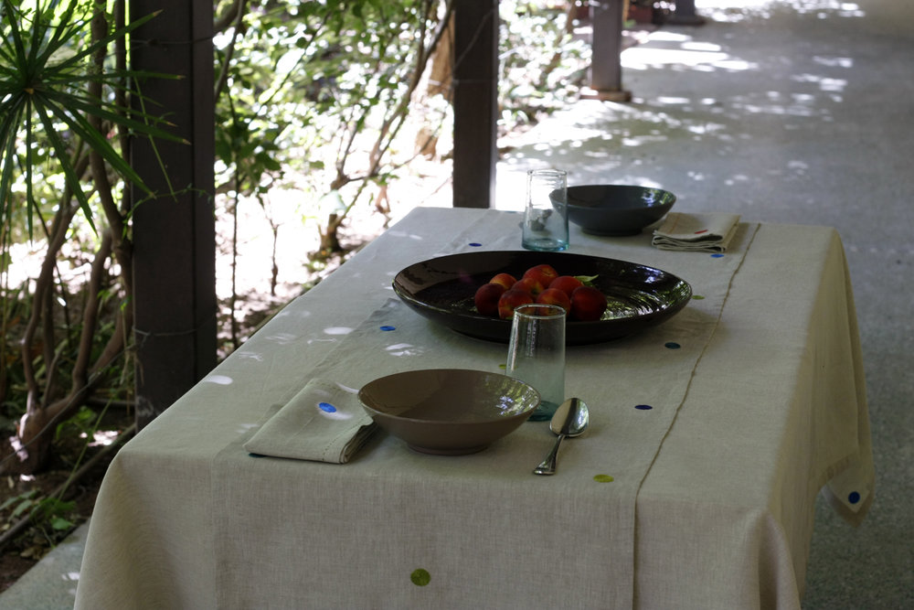 table_linen_polka_nature8_main.jpg