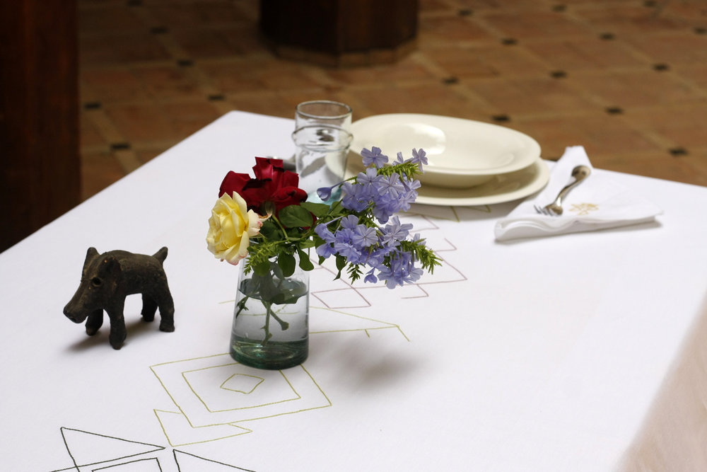 table_linen_Amazigh_blanc_24.jpg