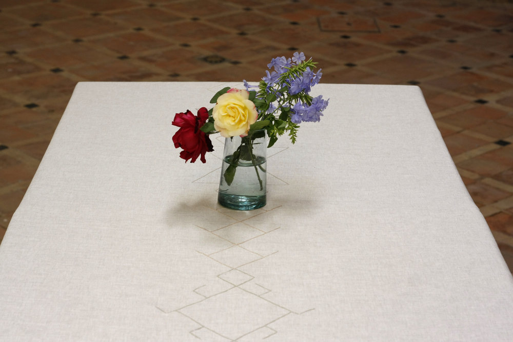 table_linen_chemin_Amazigh_nature_7.jpg