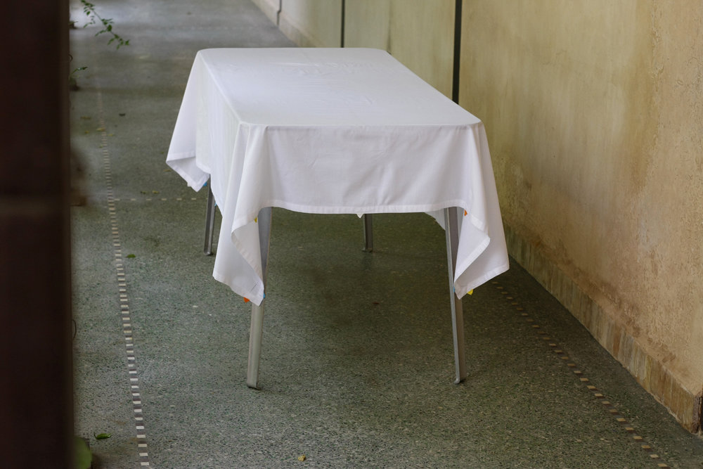 table_linen_Bianca_10.jpg