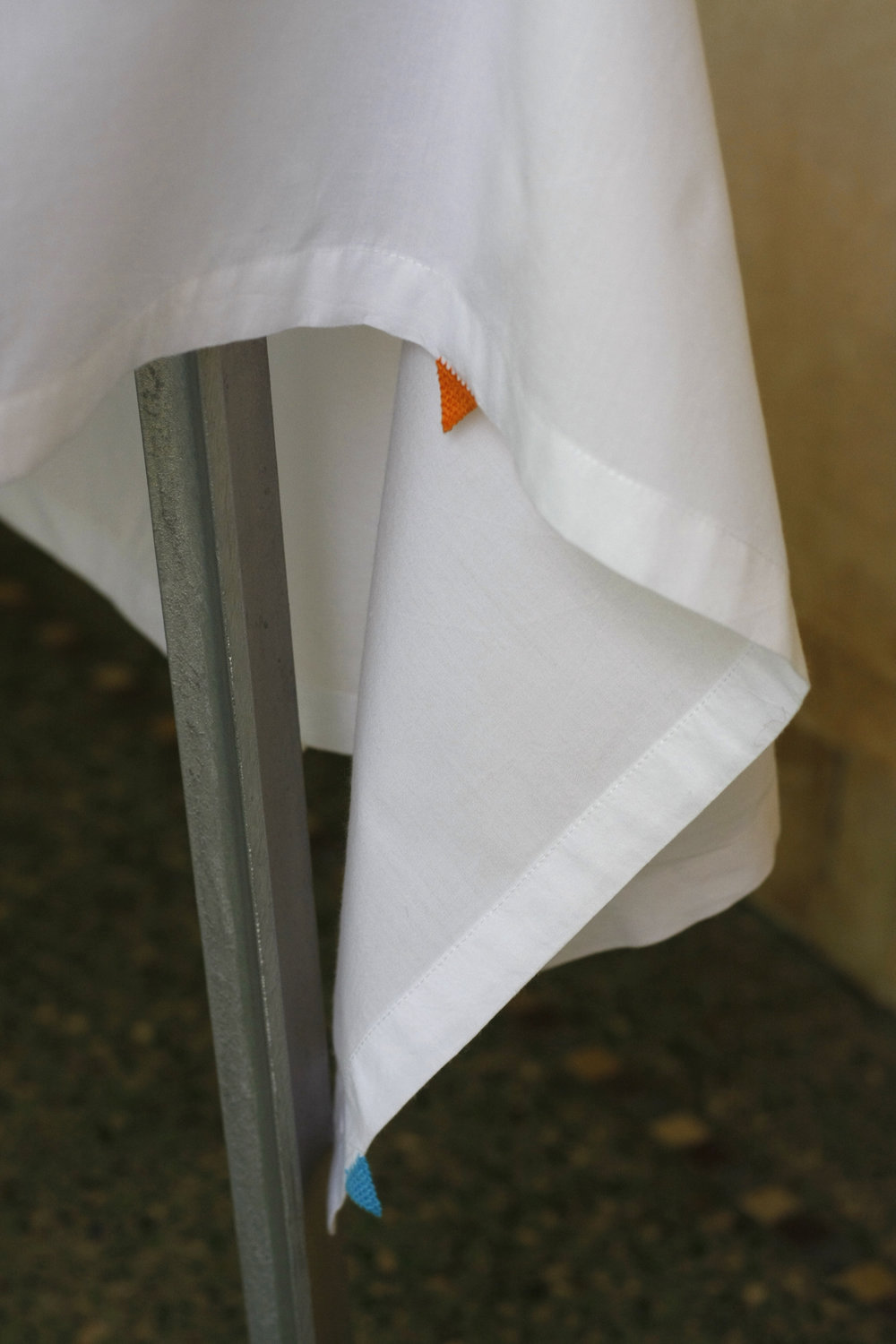 table_linen_Bianca_7.jpg