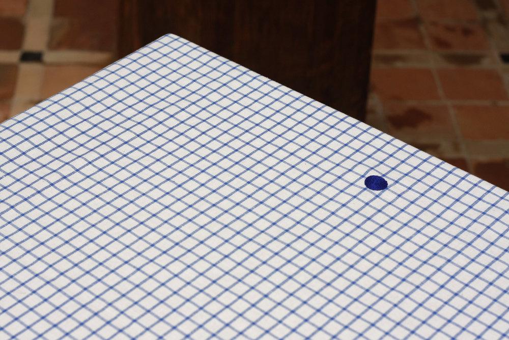 table_linen_Isola_blue_8.jpg
