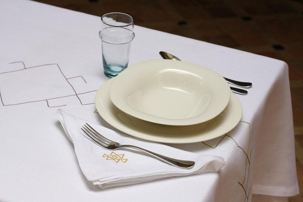 table_linen_Amazigh_blanc_34.jpg