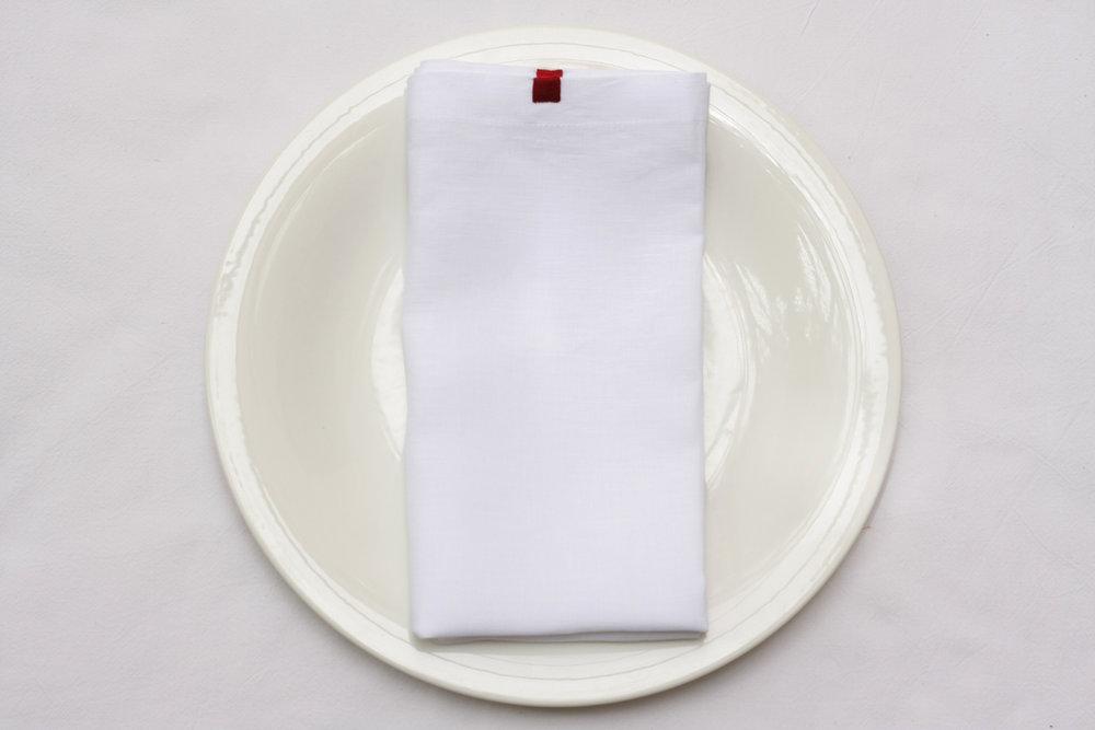 table_linen_flower_power_blanc27.jpg