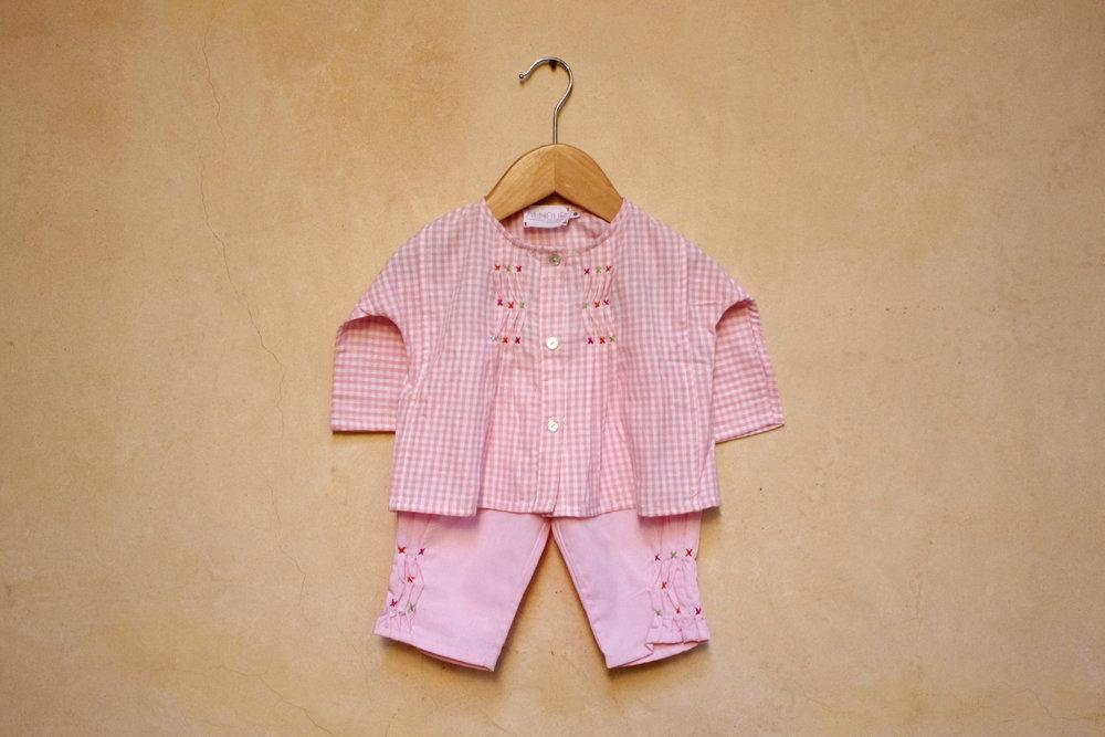 Baby_Clara_rose_blanc3.jpg