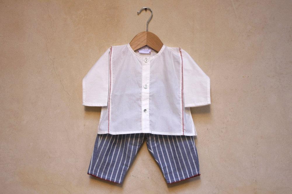 Baby_boy_suit_Tom_blanc7.jpg