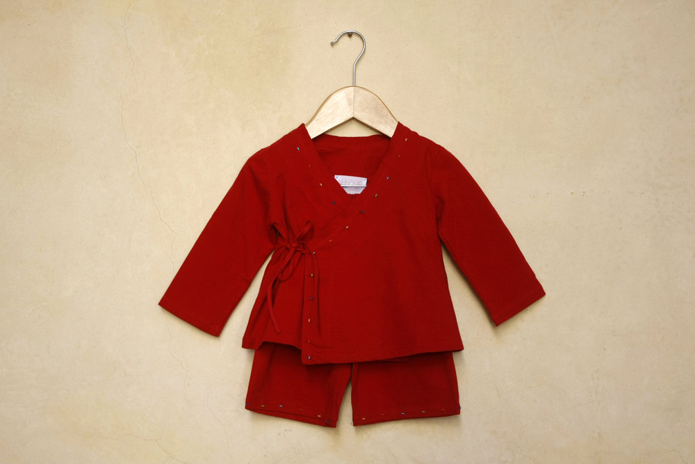 Baby_Kimono_Yoko_red4.jpg