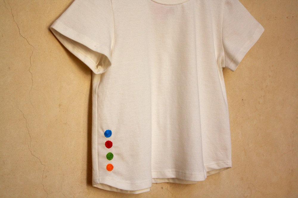 Girl_t_shirt_Coco_blanc4.jpg