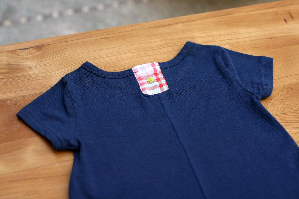 Girl_t_shirt_Coco_blue3.jpg