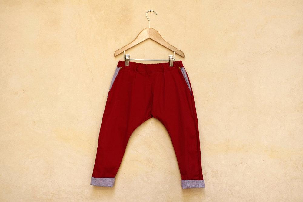 Boy_Pantalon_Maxi_rouge1.jpg