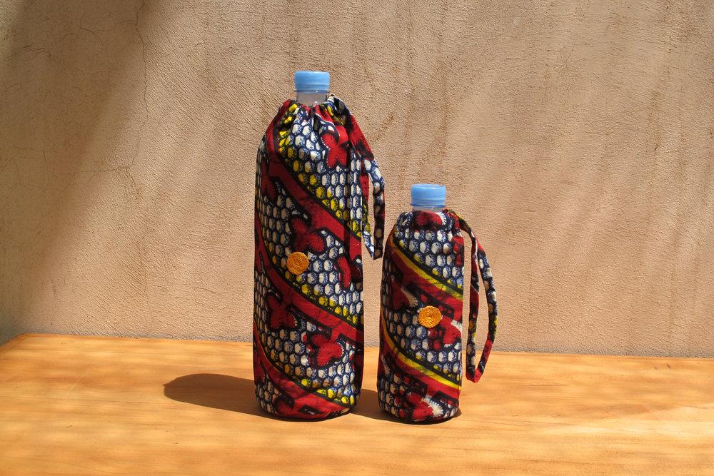 bottles_16.jpg