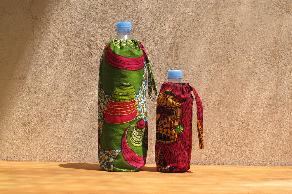 bottles_18.jpg