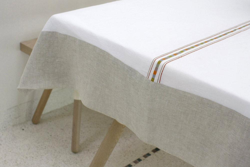 table_linen_Elena_14_.jpg