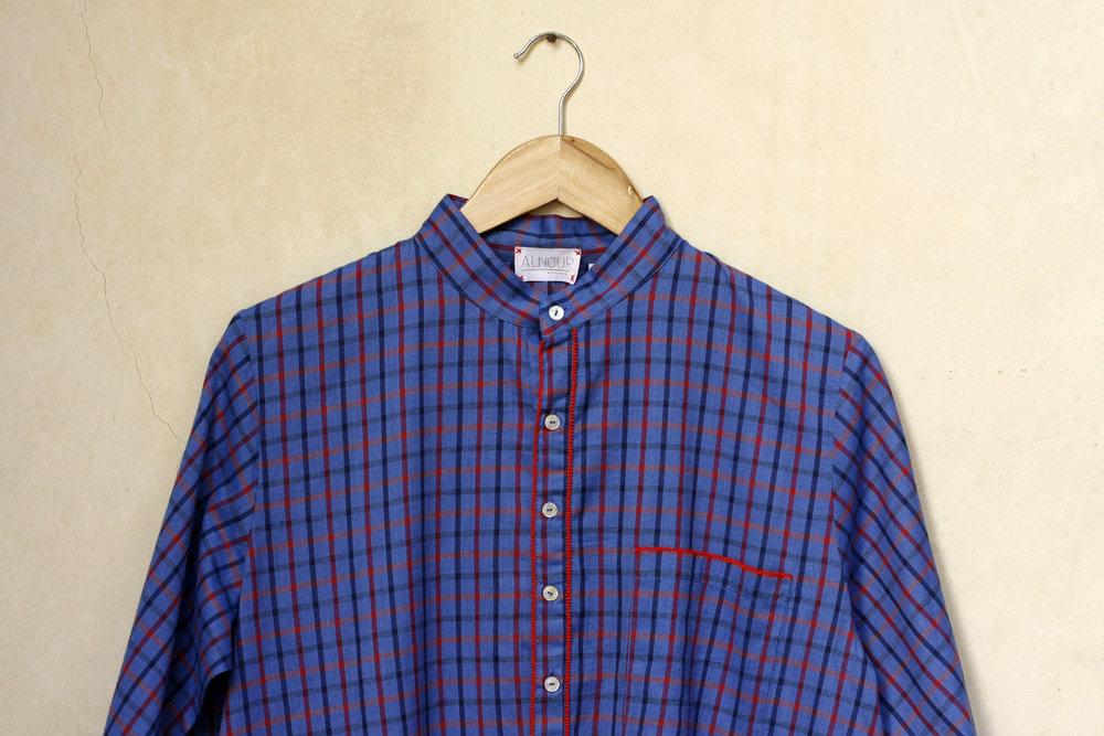 Men_Long_Shirt_Roberto_3_4.jpg