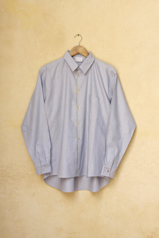 Men_shirt_Samir_1.jpg