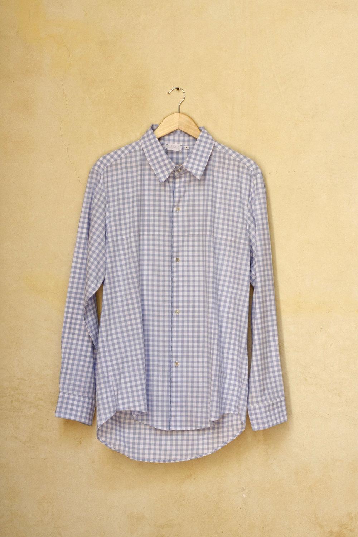 Men_shirt_Miki_1.jpg