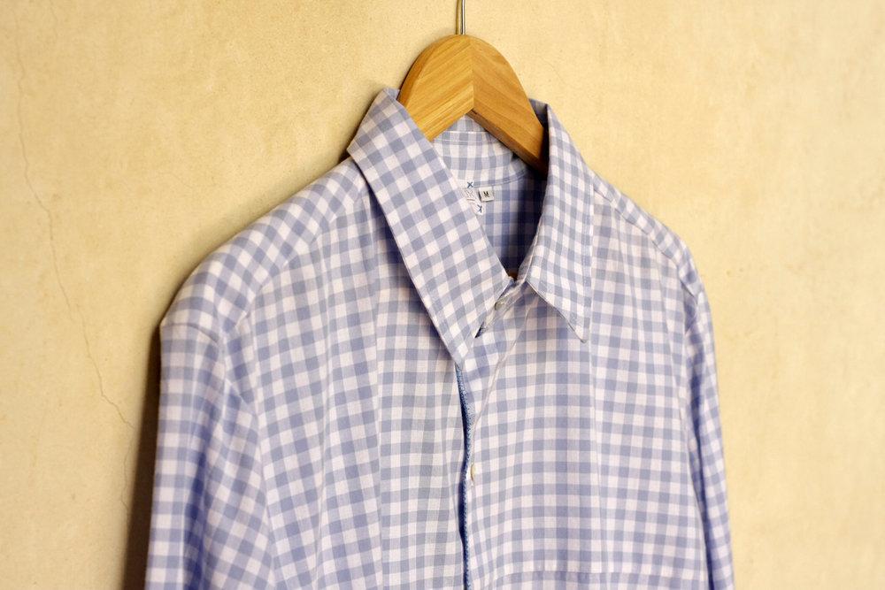 Men_shirt_Miki_4.jpg