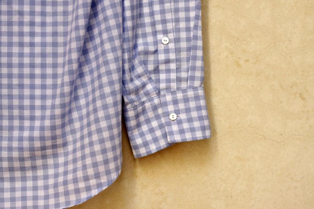Men_shirt_Miki_18.jpg