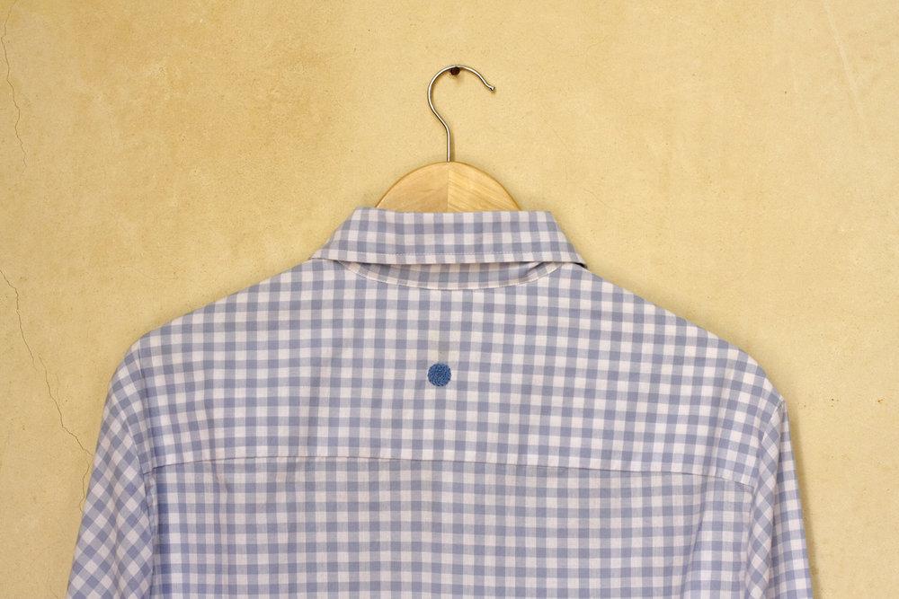 Men_shirt_Miki_14.jpg