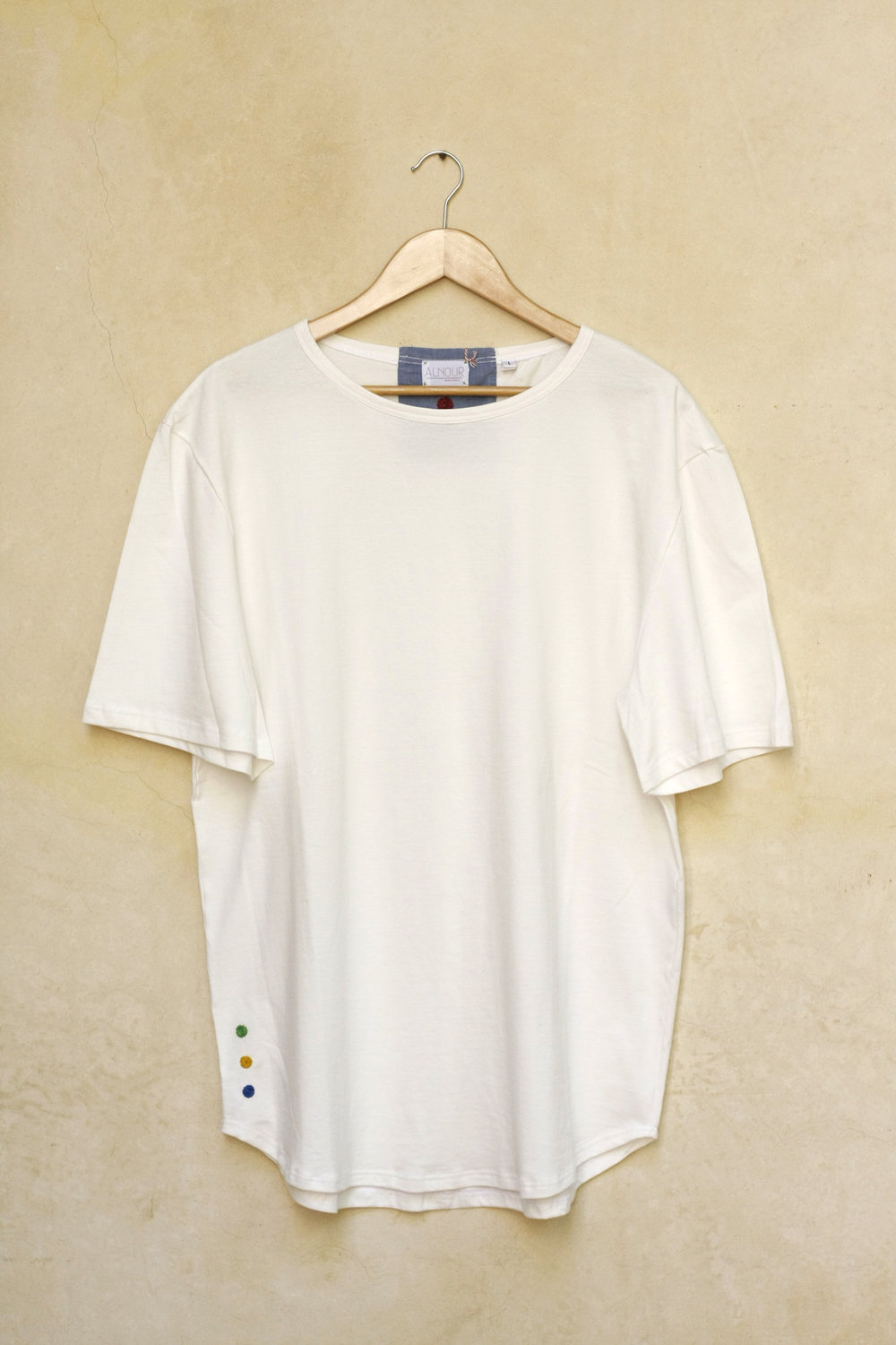 Men_t_shirts_Simo_white_1.jpg