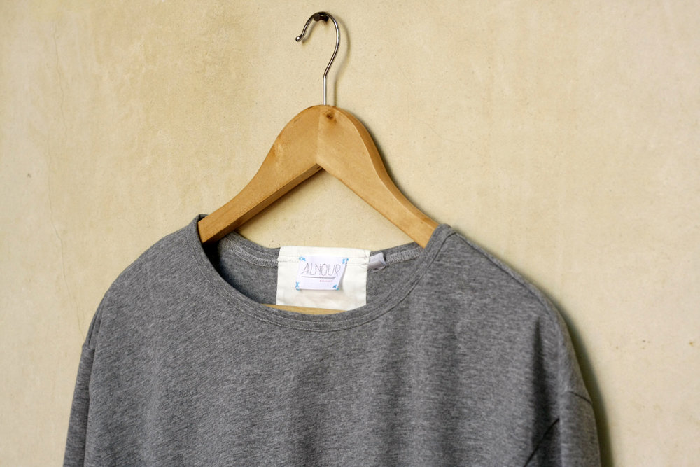Men_t_shirts_Simo_grey_7.jpg
