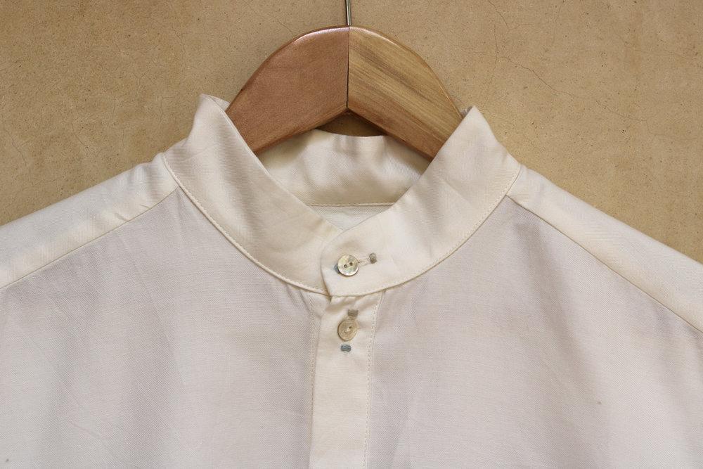 shirt_Yves_1_2.jpg