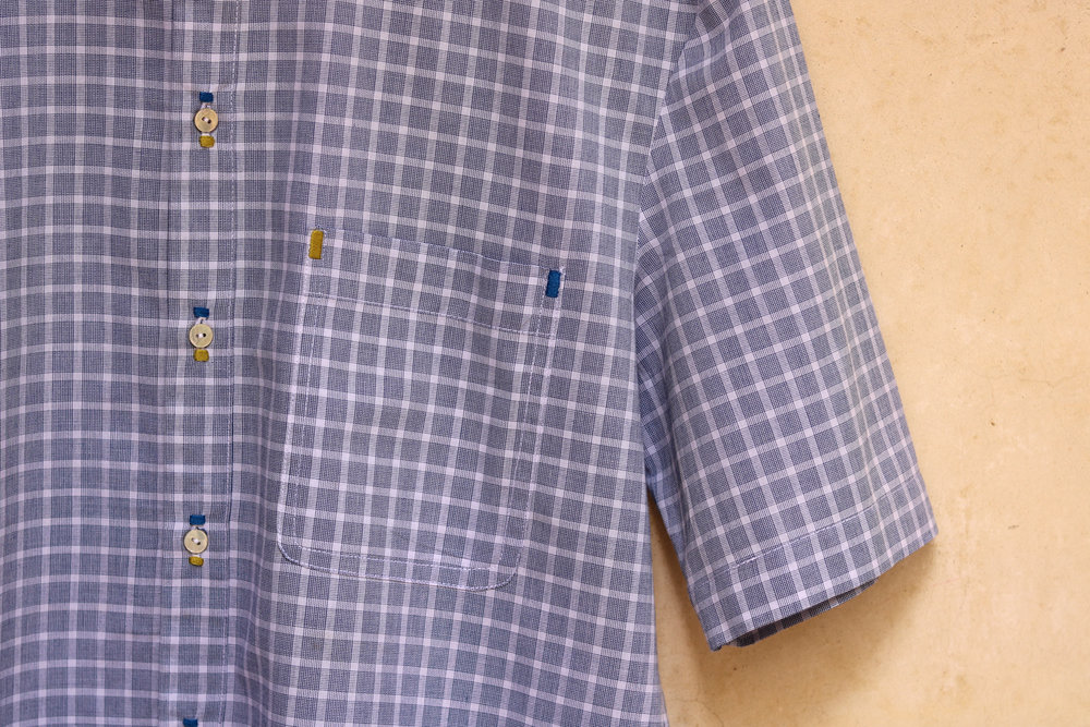 shirt_Yves_2_2.jpg