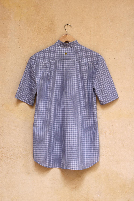 shirt_Yves_2_5.jpg