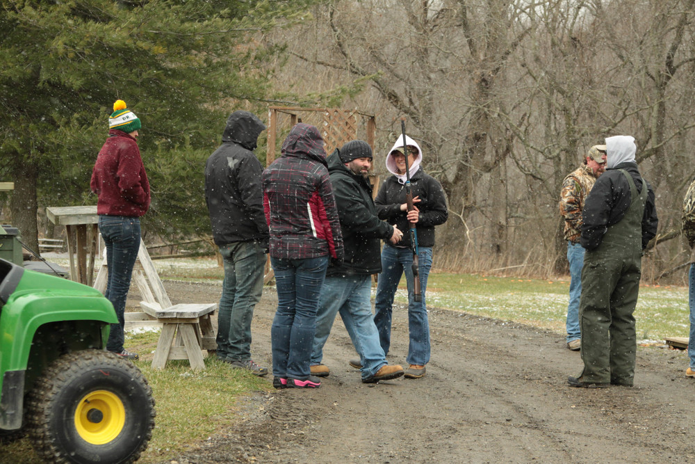 TK Clay Shoot-136.jpg