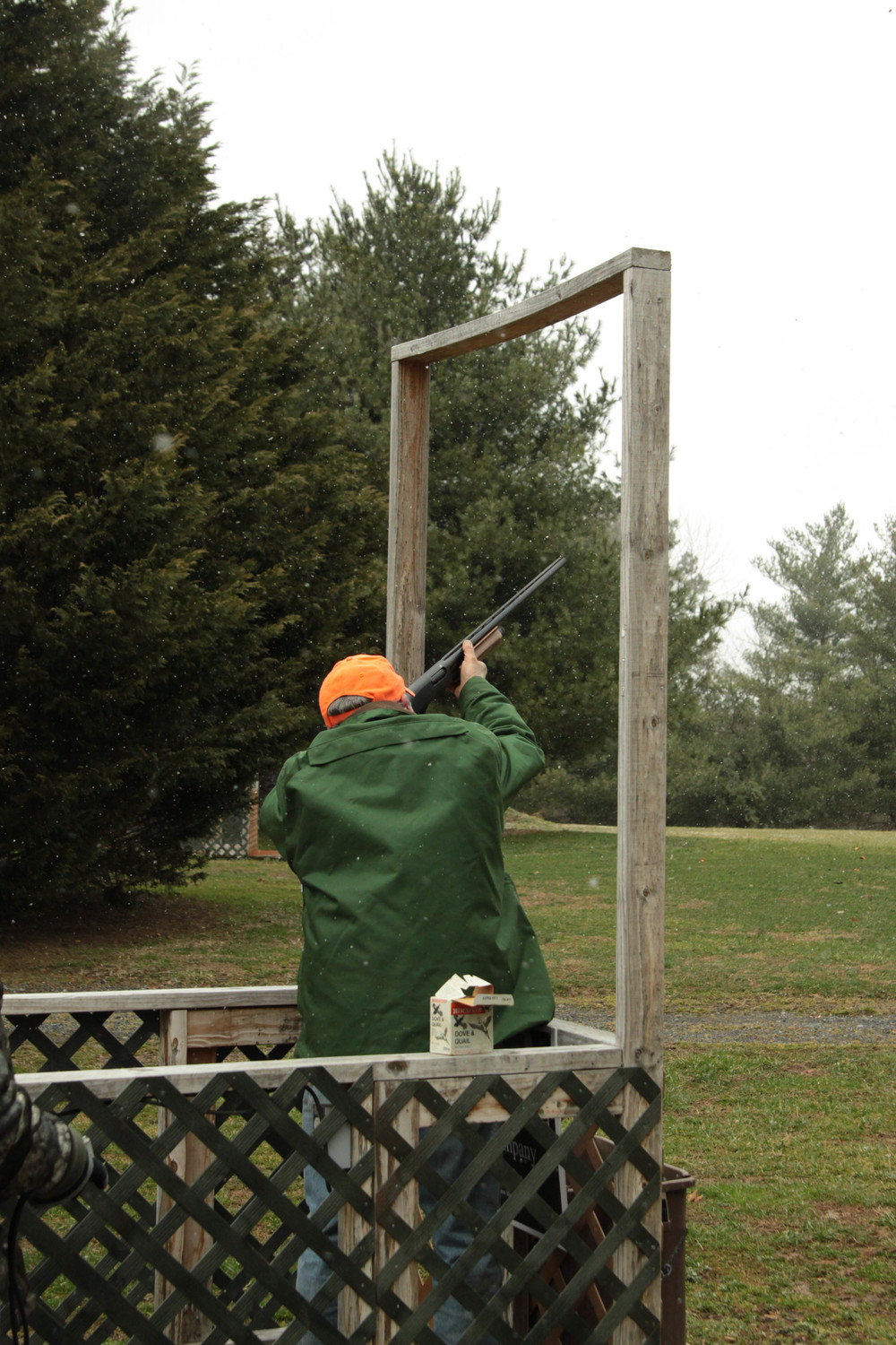 TK Clay Shoot-139.jpg