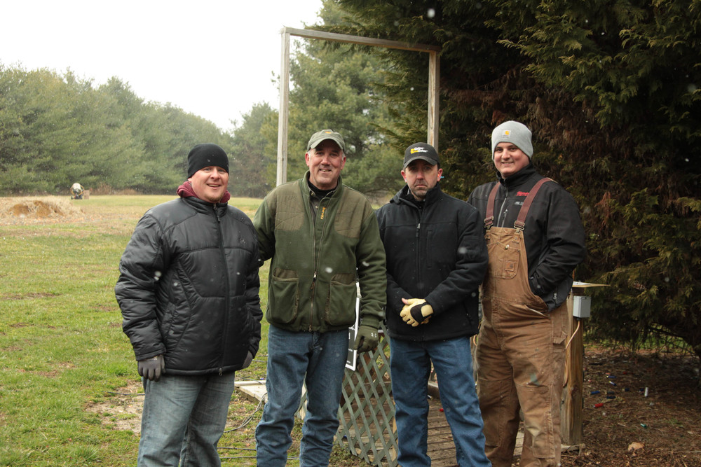 TK Clay Shoot-149.jpg