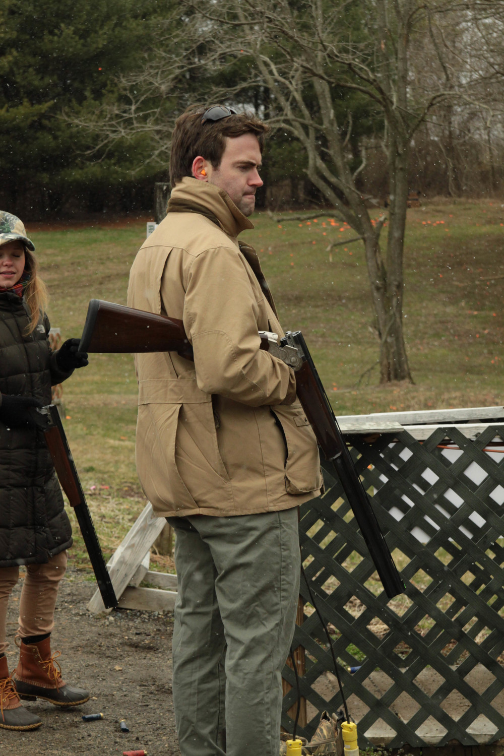 TK Clay Shoot-150.jpg