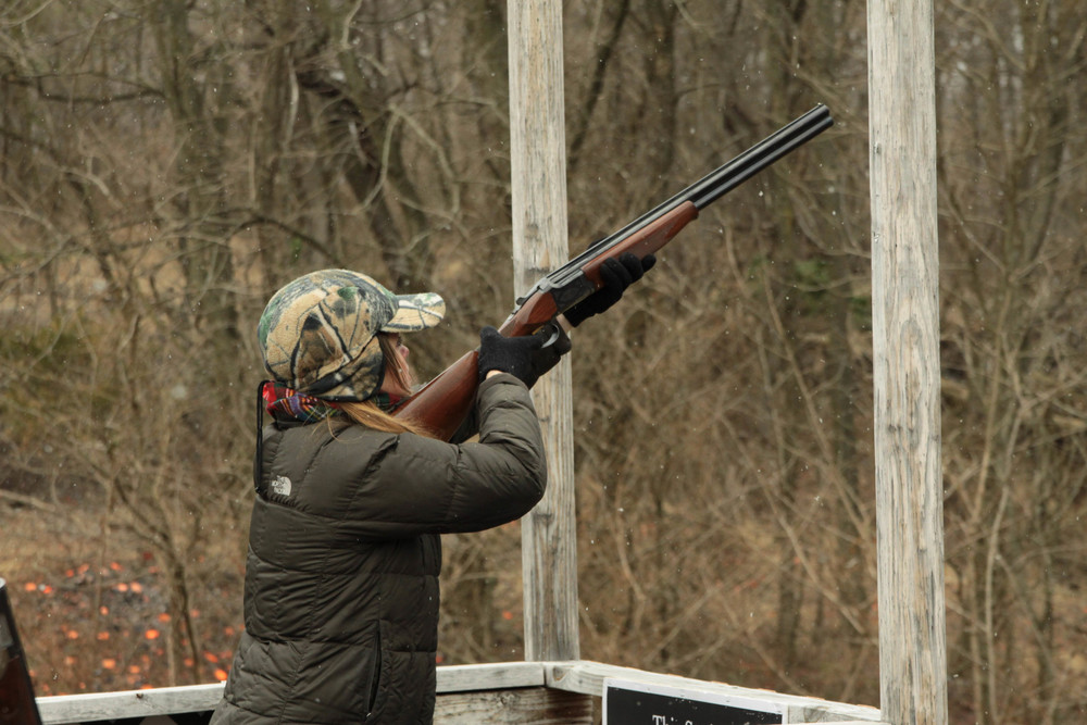 TK Clay Shoot-152.jpg