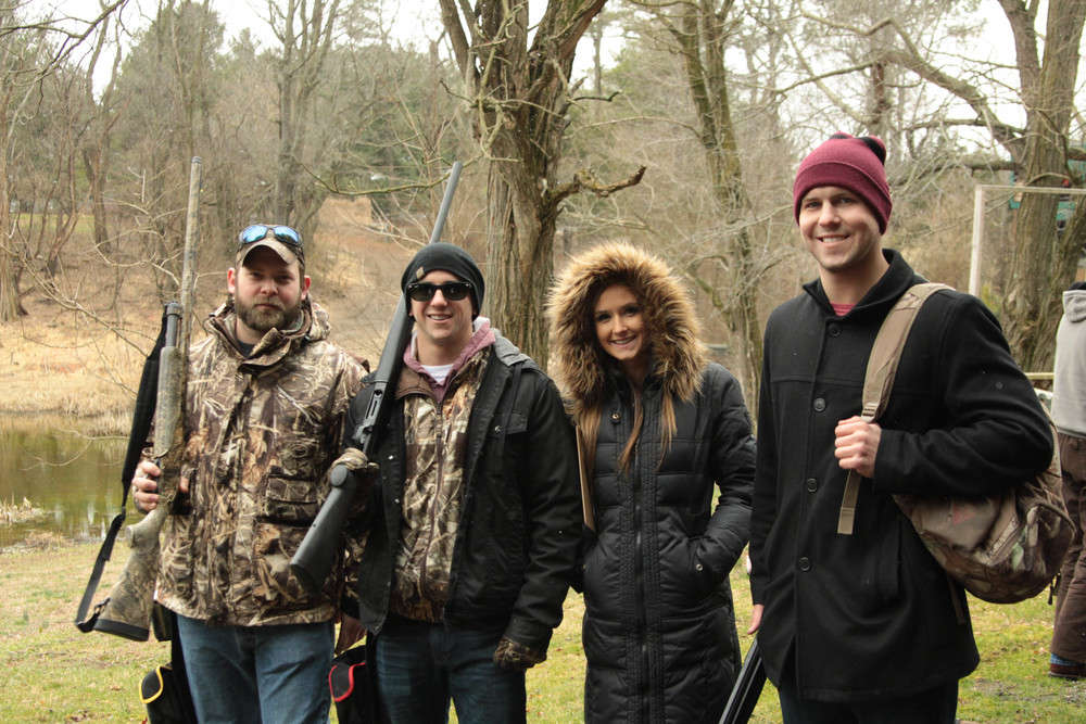 TK Clay Shoot-164.jpg