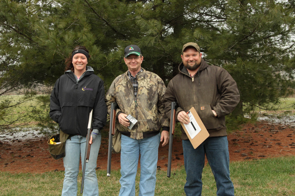 TK Clay Shoot-174.jpg