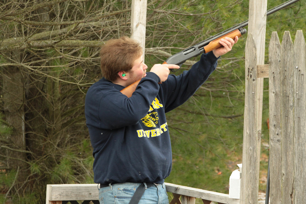 TK Clay Shoot-185.jpg