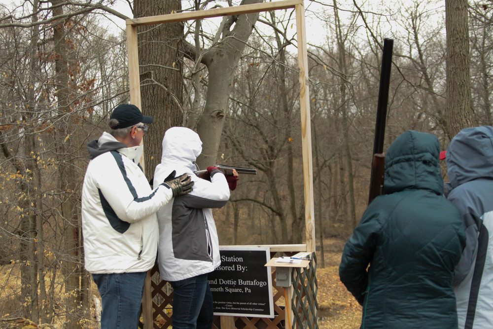 TK Clay Shoot-223.jpg