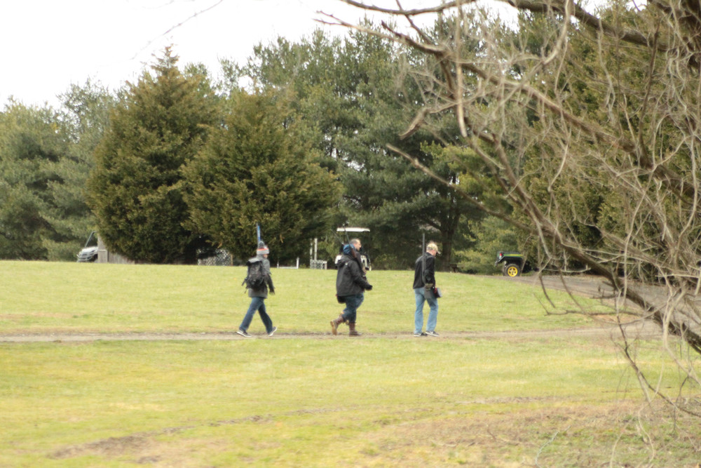 TK Clay Shoot-227.jpg