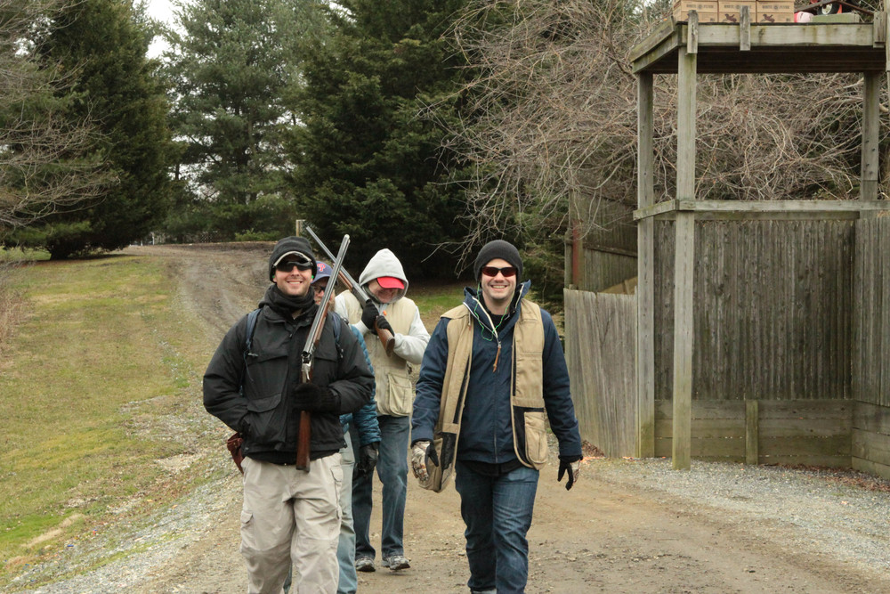 TK Clay Shoot-246.jpg
