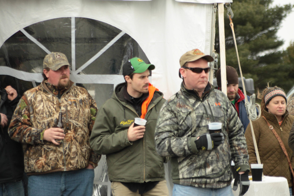 TK Clay Shoot-287.jpg