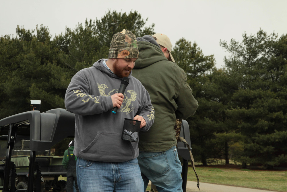 TK Clay Shoot-322.jpg