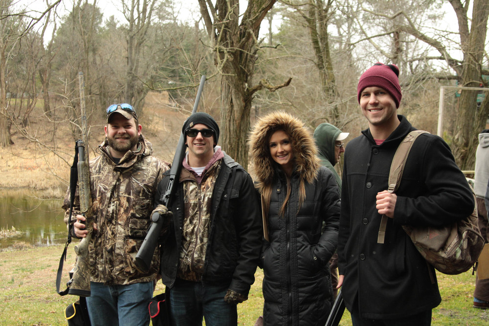 TK Clay Shoot-163.jpg