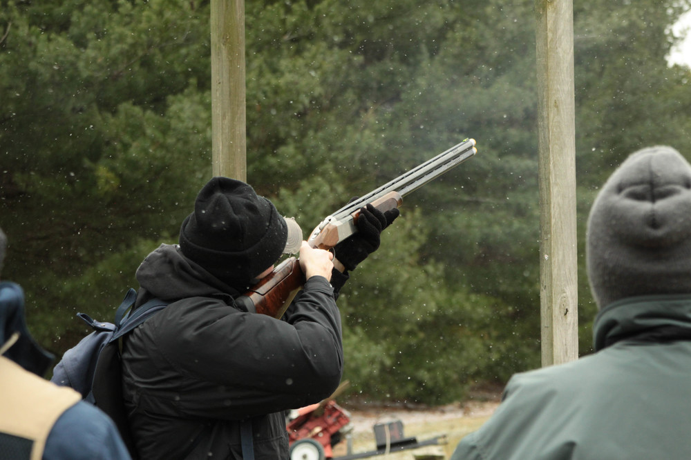 TK Clay Shoot-178.jpg