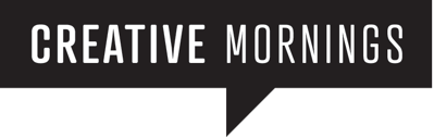 vancouver_creative_mornings_logo.png